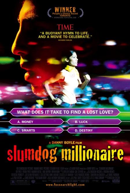 slumdog-millionaire-poster-full-1